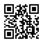 優良出会いアプリ推奨第2位のイククルQRコード