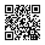 優良出会いアプリ推奨第1位のハッピーメールQRコード