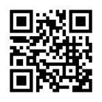 優良出会いアプリ推奨第3位のPCMAX-QRコード