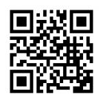 優良出会い系サイト&アプリ ランキング drinet.org